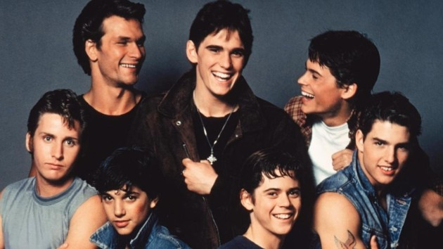 the-outsiders-original